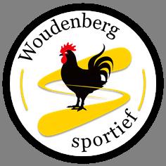 Woudenberg Sportief